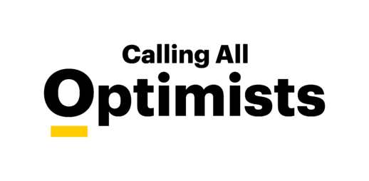 CAO_Logo_ForWeb_Black-Color