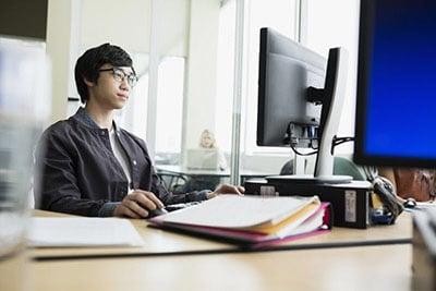 How to finance Grad School