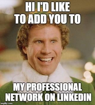 LinkedIn_Meme