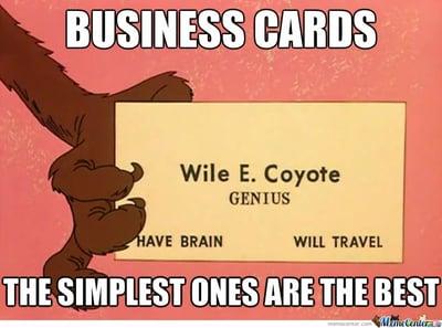 biz-cards_o_2038989