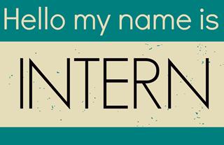 intern_0-1